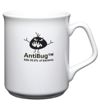 Best Value Mugs in Australia